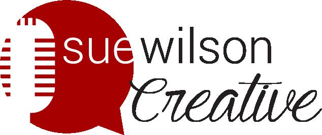 Sue Wilson Creative